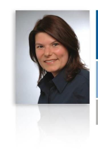 Dr. Claudia Gienger Backnang