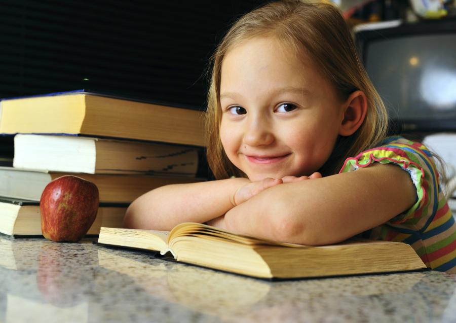 Kostenübernahme Lerntherapie Schüler