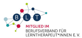 Fachverband integrative Lerntherapie