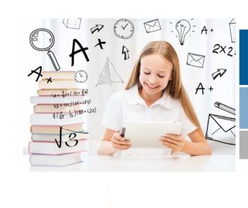 ADHS, Konzentration, Aufmerksamkeit